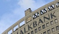 Halkbank'ın online sınavı büyük tepkiye neden oldu