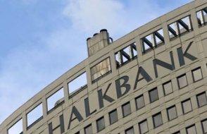 Halkbank cephesinden ABD'deki davada yeni adım