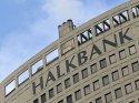 ABD Halk Bank'ın cezasını kesti mi?