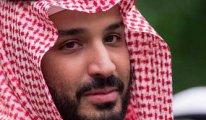 Suudi Arabistan'ın Veliaht Prensi: Ölmeden reformları kendi gözlerimle görmek istiyorum