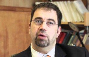 Ünlü ekonomist: Türkiye'de ekonomik patlama yaşanmasından korkuyorum