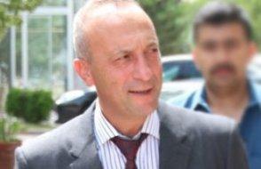 Görevdeki Başhekimi tutuklatan savcının eşi yeni Başhekim yapıldı