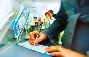 Bankalar yapılandırma anlaşmasını imzaladı
