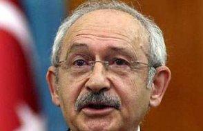 Kılıçdaroğlu'na 'şerefsiz, alçak, düzenbaz, sahtekar' demek ifade özgürlüğüymüş