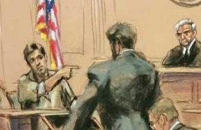 Zarrab davasında flaş gelişme.. Davaya yeni bir dosya eklendi