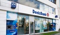 Denizbank batık 67 milyonluk krediyi sattı