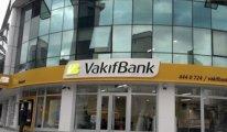 Halkbank ve Vakıfbank'ın kârları eridi