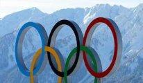 Rusya'ya şok: Ülke Dünya Kupası dahil dört yıl olimpiyatlardan men edildi