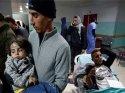 ABD ve AB, İsrail'i 'sivil ölümler' için uyardı