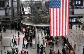 ABD'de Green Card sistemini tamamen değiştiriyor...