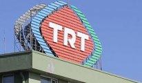 TRT'den 169 kişi gönderiliyor