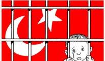 İşte AKP'nin utanç tablosu...