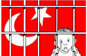 BM işkence raporunda dikkat çeken vurgu