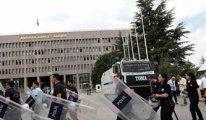Avrupalı diplomatlar duruşma salonuna alınmadı Almanya ile yeni bir kriz çıktı...