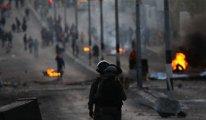 Filistin yönetimi istedi, ABD para yardımını kesti