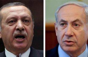 AKP, 'Yahudi dostu' görünmek için lobilere 65 milyon dolar vermiş