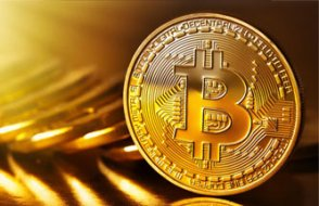 Kripto paralar tepetaklak: Bitcoin, 10 bin doların altına indi