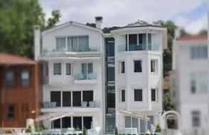 CHP'li üye: Bakın Ebru hanım da taşındı, gelin nam için yıkalım