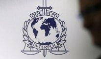 Türkiye'nin İnterpol'deki hezimeti