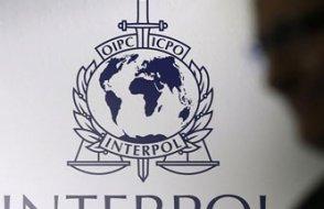 AKP Interpol aracılığıyla Almanya'dan 530 kişiyi istiyor