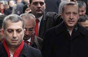 Almanya'da Erdoğan'ın başını ağrıtacak soruşturma