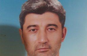 Bir süre kaybedilen Ümit Horzum mahkemede konuştu: Kaçırıldım, işkence gördüm