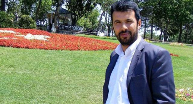 Erdoğan hakkında suç duyurusunda bulundu, hemen gözaltına alındı