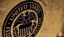 İşte Fed'in yeni faiz kararı