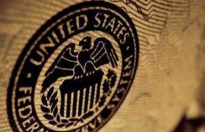 Dünyanın merakla beklediği Fed faiz açıklaması yapıldı!