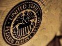 Amerikan Merkez Bankası FED'in 2.3 trilyon dolarlık yardıma rağmen hala cephanesi var