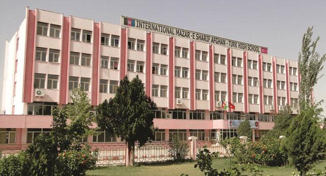 Afganistan'da öğrenci velilerinden yeni açıklama