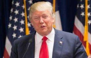 Trump'tan soruşturma talebi