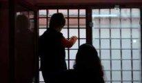 Tutuklu kadınlar ve bebekleri cezaevinde neler yaşıyor?