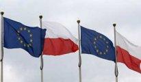 Polonya'dan Rusya kararı! 3 diplomatı sınır dışı etti