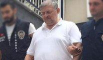 İbrahim Balta tahliye edildi, diğer gazetecilerin tutukluğuna devam kararı