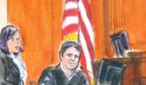 Hakan Atilla davasında karar açıklandı... Merakla beklenen ceza belli oldu...