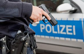 Almanya'daki skandal 30 yıl sonra ortaya çıktı: Türk ailenin evini ırkçılar kundaklamış