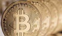 Bitcoin 5 bin doların altına indi