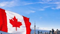 Kanada Parlamentosundan Türkiye'ye İnsan Hakları çağrısı