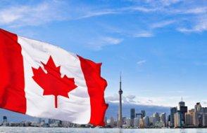 Kanada yeni başbakanını seçiyor