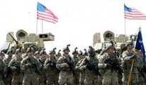 Türkiye ve ABD arasında silahlı çatışma riski artıyor