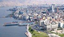 İzmir'de minarelerden Çav Bella şarkısı çalındı