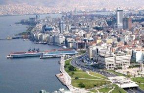 İzmir'de 'Cumhur İttifakı' çatlağı: Biz İnce'yi destekliyoruz