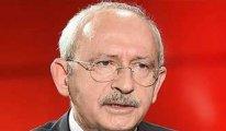 Kılıçdaroğlu: 24 Haziran'dan sonra bütün KHK'ları yerle bir edeceğiz