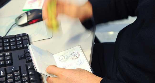 DSÖ'den 'aşı pasaportu' açıklaması