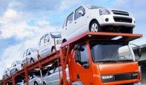 Otomotivci iç pazarda felaketle karşılaşabilir...
