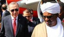 Mısır ile Sudan arasındaki gerginliği Türkiye mi çıkardı?