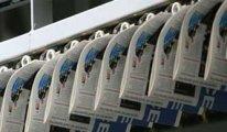 Havuz medyası hariç Türkiye'de kağıdı biten yayıncı can çekişiyor