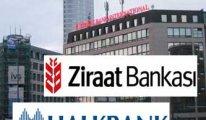 AKP seçim ekonomisi ile devlet bankalarını batırdı