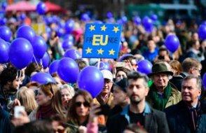 Avrupa'nın en borçlusu belli oldu